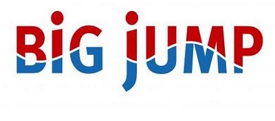 10 julio, río Sorbe, Big Jump 2011