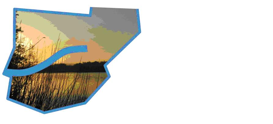 Información Pública del nuevo Plan del Tajo  y Guía Nueva Cultura del Agua